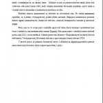 Seminárna práca - Masmédia