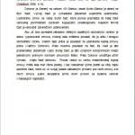 Seminárna práca - Medzinárodný obchod 3