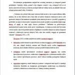 Seminárna práca - Myseľ 2