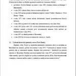 Seminárna práca - Nové Zámky 2