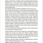 Seminárna práca - Ozbrojený konflikt 2