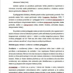 Seminárna práca - Pedagogika 2