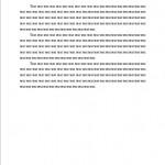 Seminárna práca - Podkapitola 2