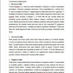 Seminárna práca - Podnikateľský plán 3