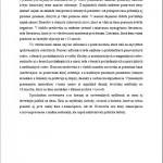 Seminárna práca - Postavenie žien