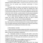 Seminárna práca - Postavenie žien 2