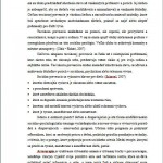 Seminárna práca - Prevencia