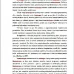 Seminárna práca - Prevencia 2