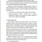 Seminárna práca - Riziko 3