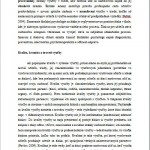Seminárna práca - Systém učenia