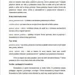 Seminárna práca - Systém učenia 2