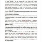 Seminárna práca - Výchova 2