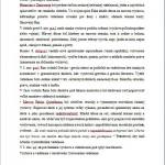 Seminárna práca - Výchova 3