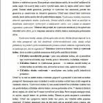 Seminárna práca - Vyučovacie metódy 2