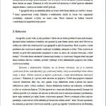 Seminárna práca - Vyučovacie metódy 3