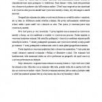Seminárna práca vzor - 2