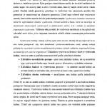 Seminárna práca vzor - 3