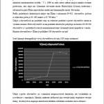 Seminárna práca - Žilina 2