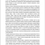 Seminárna práca - Žilina 3