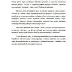 Diplomovky - Nájom a podnájom 2