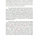 Diplomovky - Nájom a podnájom3