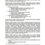 Diplomovky – Výskumný plán