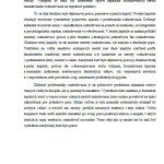 Diplomovky Manažérske rozhodovanie 3