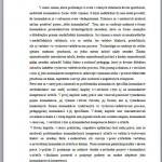 Bakalárska práca : Komunikácia učiteľ