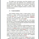 bakalarska-praca-komunikacia-ucitel2