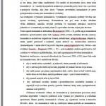 bakalarska-praca-komunikacia-ucitel3