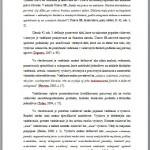 Bakalárska práca: Školstvo