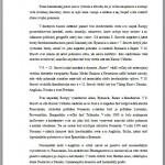 Bakalárska práca : Stredovek