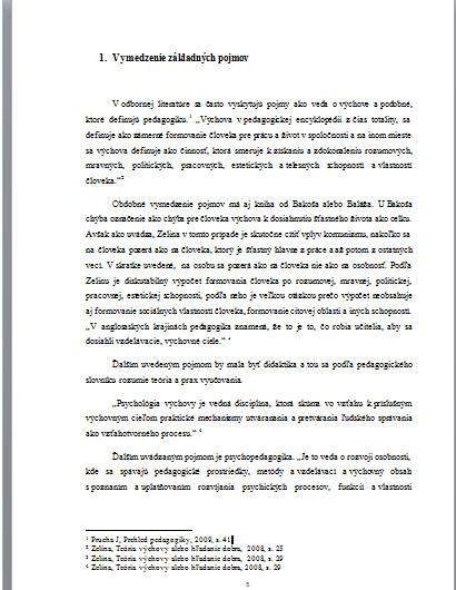 Bakalárska praca - Kamila Kučíková - scribd.com