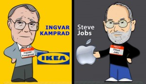 ikea-vs-apple-infographic_01-300x172