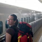 Vlakom ZADARA – pre študentov od 17.novembra