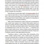 diplomova-praca-nezamestnanost4