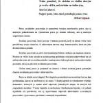 Diplomová práca – Sociálna práca – Sociálny pracovník