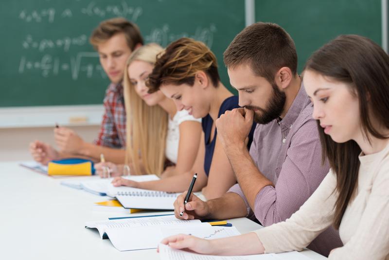metodika diplomovej prace