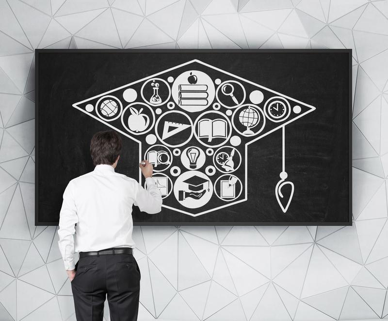 metodika bakalarskej prace