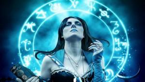 main picture horoskop