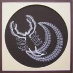 skorpion (deleted 0de4b2dac505c8b1a1081ae9f4d335a7)
