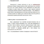 Vzor bakalárskej práce – Sociálna práca: práca s nezamestnanými