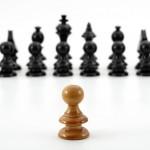 OPONENTSKÝ POSUDOK DIPLOMOVEJ PRÁCE – ZÁKLADNÉ INFORMÁCIE