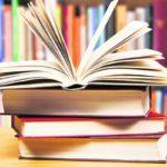 Škola úspešne ukončená – čo treba spraviť?