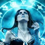 STRELEC – Študentský horoskop 9: Vybrali ste si správny odbor či profesiu?