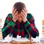Ako napísať úvod diplomovej práce?