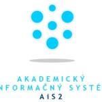 Systém UKF AIS