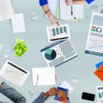 Kde hľadať overené vedecké štúdie, články a publikácie