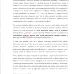 bakalarska-praca-vzor-dusevne-vlastnictvo2