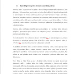 bakalarska-praca-vzor-dusevne-vlastnictvo3
